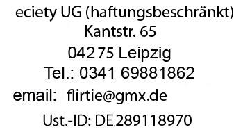 ... in Leipzig finden - 100% kostenlos flirten in Leipzigs Singlebörse